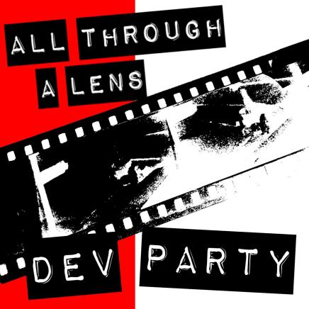 dev party