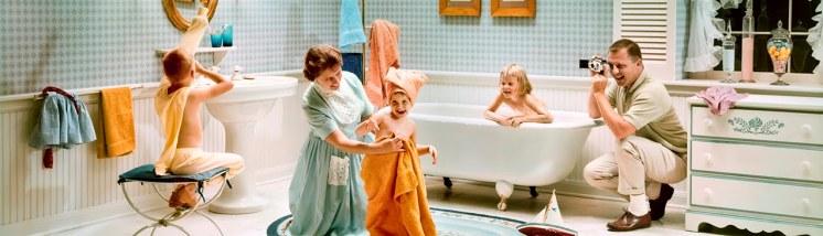 bath-night